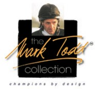 Mark Todd Collection